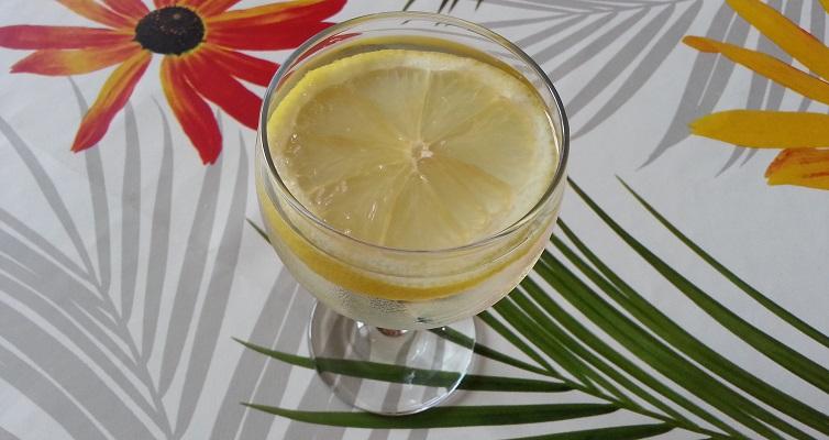 Martini-blanc-citron