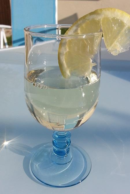 Vermouth-blanc